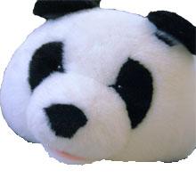Pandamensional Solutions, Inc